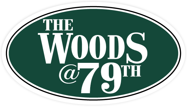 The Woods @ 79th